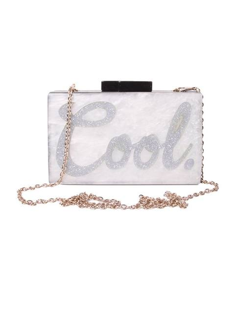 Cool Clutch Bag   Endource e955b53e2e