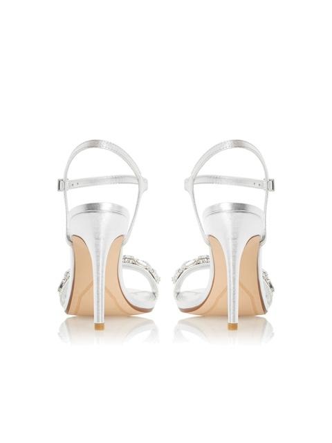 0ea9c6fb9 Mya High Heel Sandals