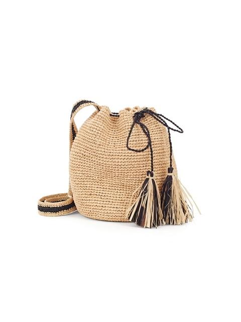 1d8125021f Mini Bucket Bag | Endource