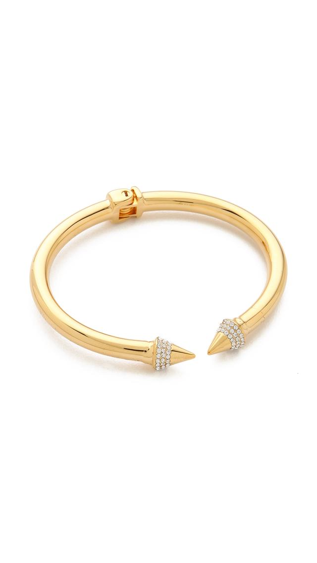 Recommend For Vita Fede Luna Moon Hoop Earrings 1 75 Quot. You are enjoyed with on-line buying? And appear for Moon Hoop Earrings 1 75, might this site and our article can help you.