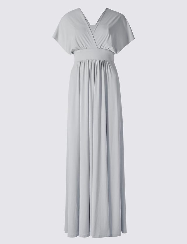 Flattering Dresses