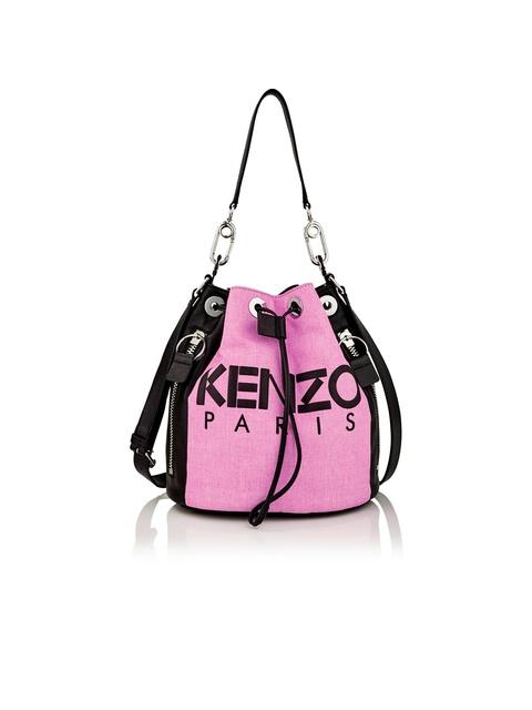 e312dbf089 Kenzo Duffle Bag | Endource