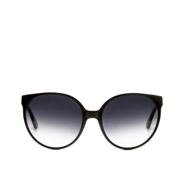 6706d3e7d Maha Sunglasses | Endource