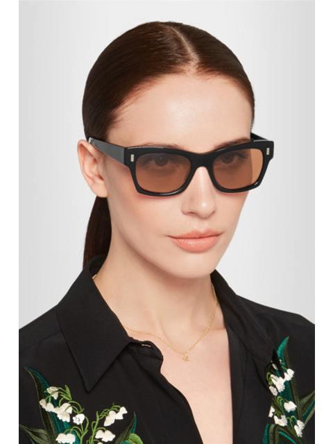 7781cfd2483 71st Street Wayfarer Sunglasses