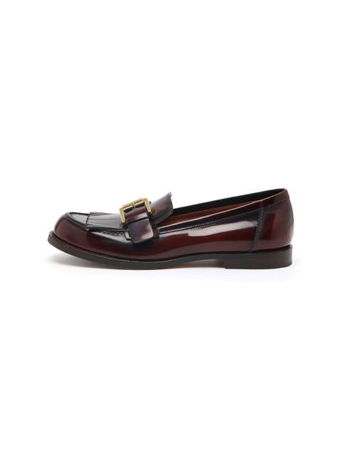 92805fa284b Darby Loafers