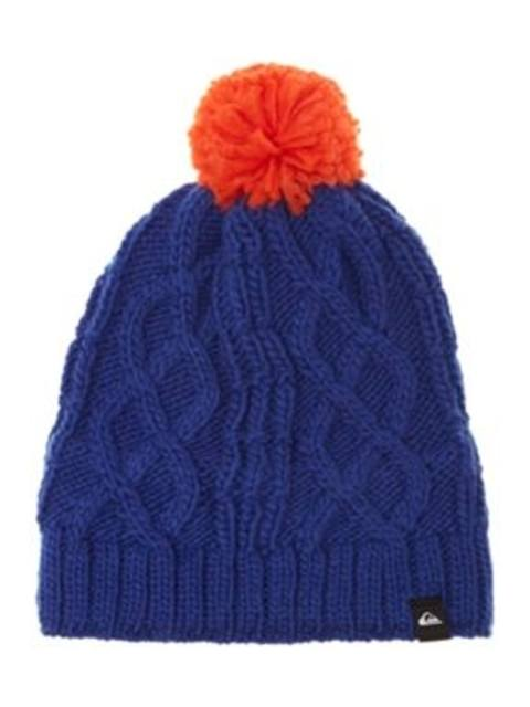 49fd33460b0 Planter Beanie Bobble Hat