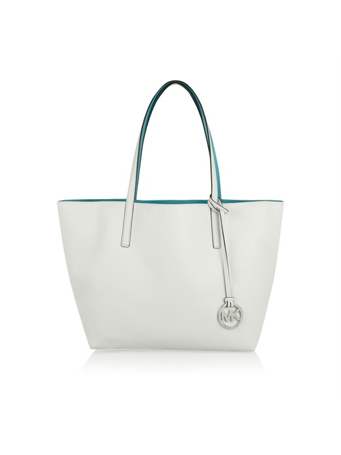 5b394aabfc3c Izzy Large Reversible Tote | Endource