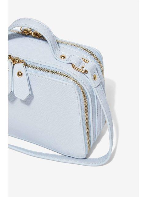 5c06329747 Skylar Cross-body Bag