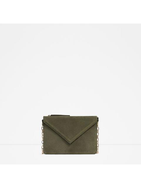 e390a99fb0c Crossbody Bag | Endource