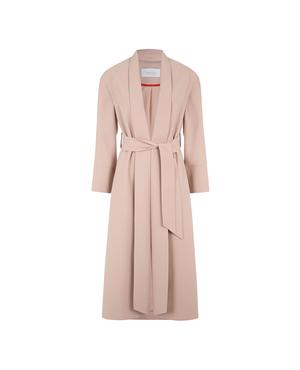 Animalier coat endource for Boden jennie coat