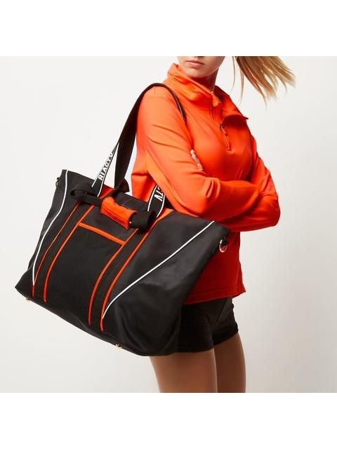 bb4205762e Active Tote Bag | Endource