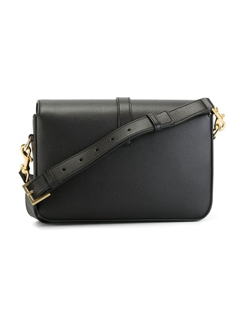 Université Monogram Shoulder Bag  a24456bd2f21f
