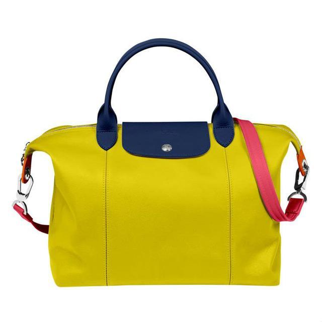 personalised longchamp bag longchamp online sale. Black Bedroom Furniture Sets. Home Design Ideas