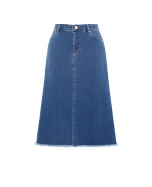 Skirts   Endource