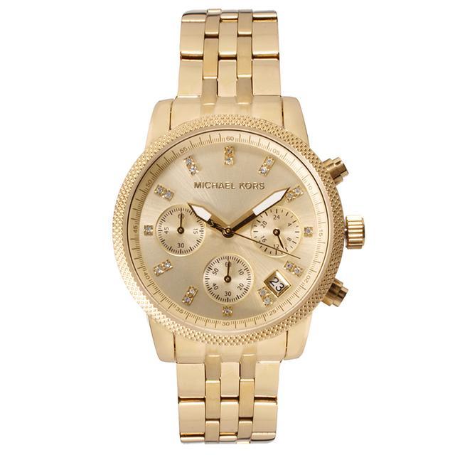 Недорогие копий сколько стоят часы michael kors