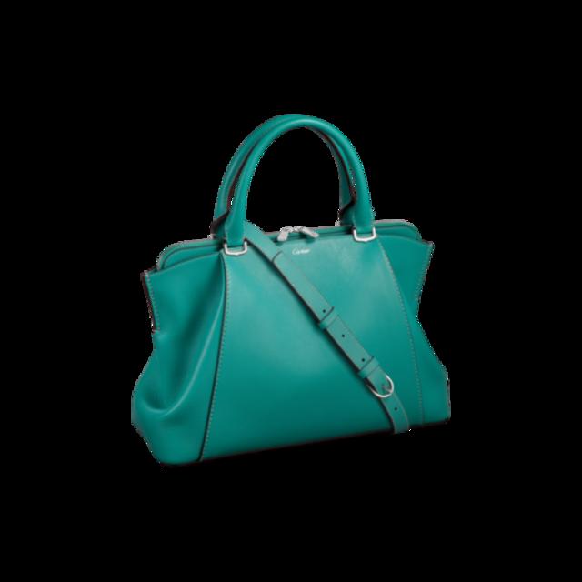 Галерея сумок коллекция кошельков