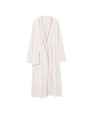 mango white satin robes endource