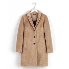women 39 s clothing endource