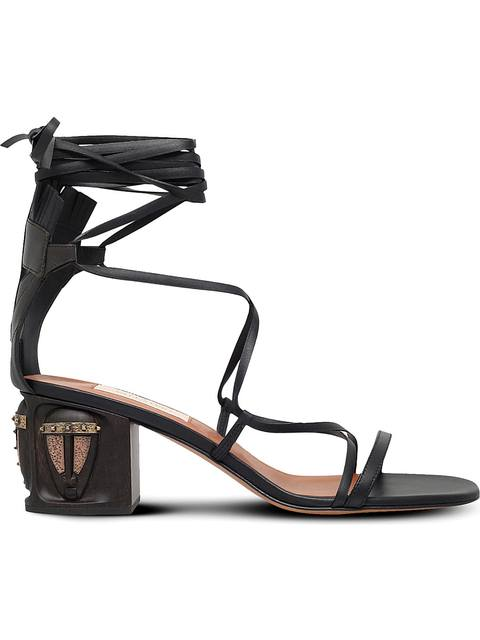 bc72411e2e0 Tribe Gladiator Sandals