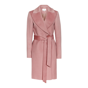 Women 39 s clothing endource for Boden jennie coat