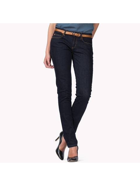 adfe6541 Milan Slim Leg Jeans | Endource