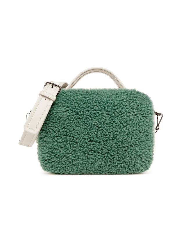 square crossbody bag prev next bimba y lola