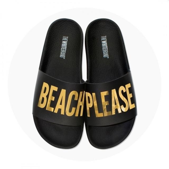 BEACH PLEASETheWhiteBrand OFAX38Mrt
