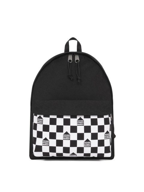 Eastpak x DSM Checkerboard Backpack