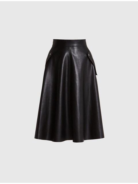 3f3dc1f37 Circle Skirt | Endource