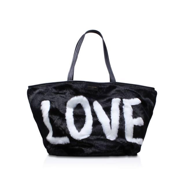 e1c0f974f9 Poppy Soft Tote Bag