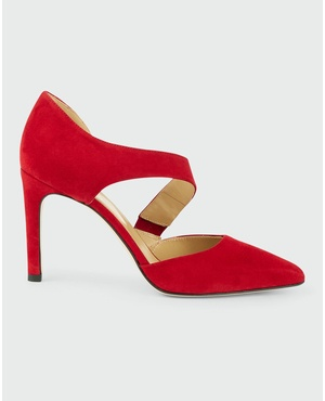 55341ad8be1 Erika Court Shoes by Phase Eight
