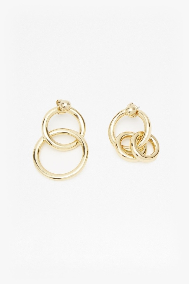 mismatch with yg selin kent wd grande defnemismatchearrings earrings products diamonds defne