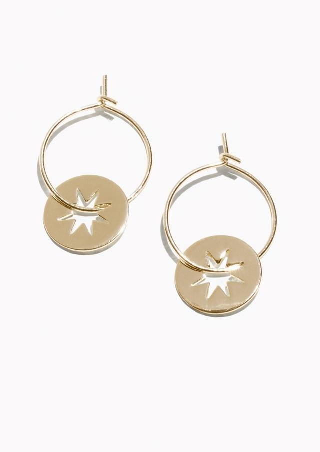 C Stockholm Jewelry