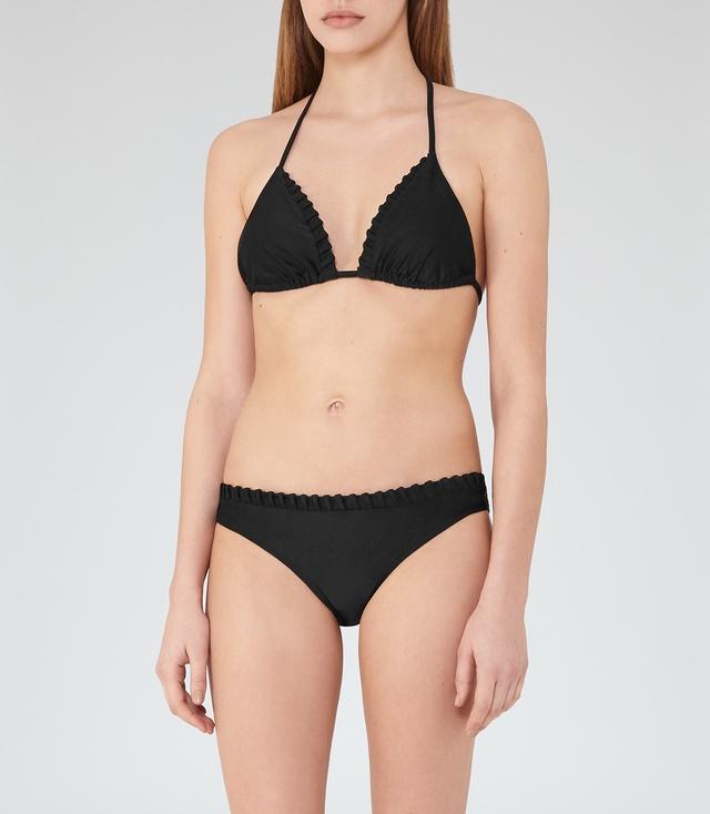 skye mid rise bikini briefs endource