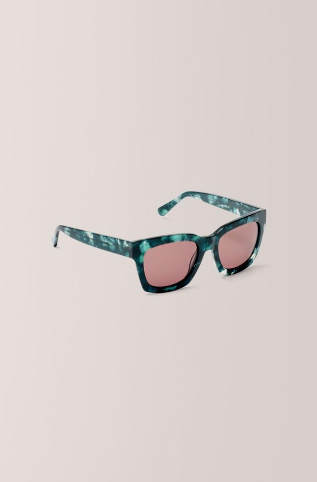2de2d55e0d9c Alice Sunglasses   Endource