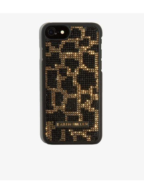 bcfd220d3e0d Embellished Phone Case