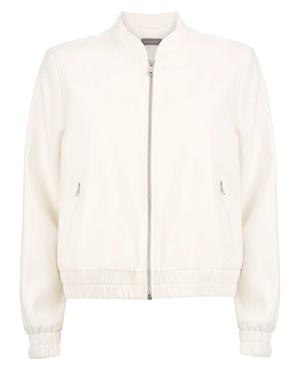 928ae9993a18 Mint Velvet Polyester Jackets   Endource