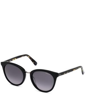 Juniper Sunglasses - Cloudy Grey GANT wmtW7ppt6D