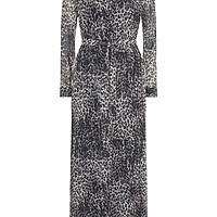 7f0326753384 Ellen Print Maxi Dress | Endource
