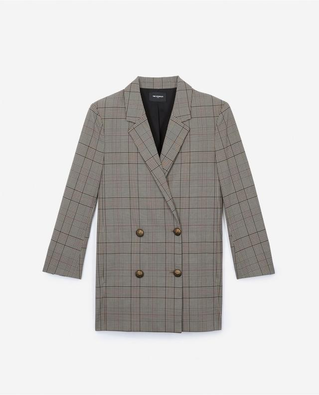 Wales Suit Prince Jacket Endource Of X6nE5