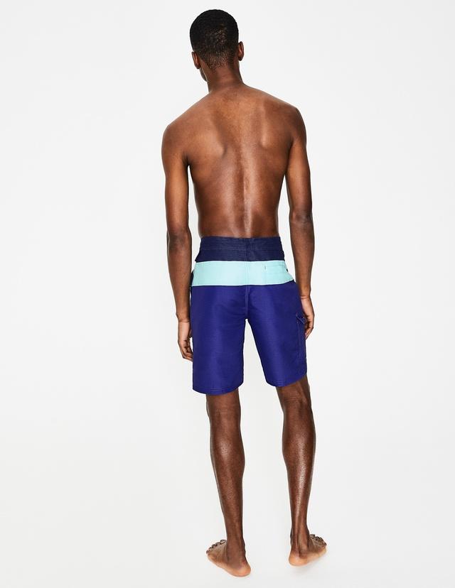 028d2fc910 Board Shorts | Endource