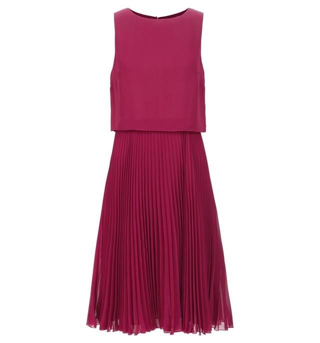 classic fit huge sale factory price Tabitha Dress | Endource