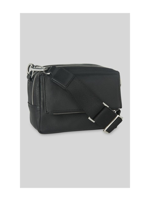 Bibi Crossbody Bag  941a7bf87d325