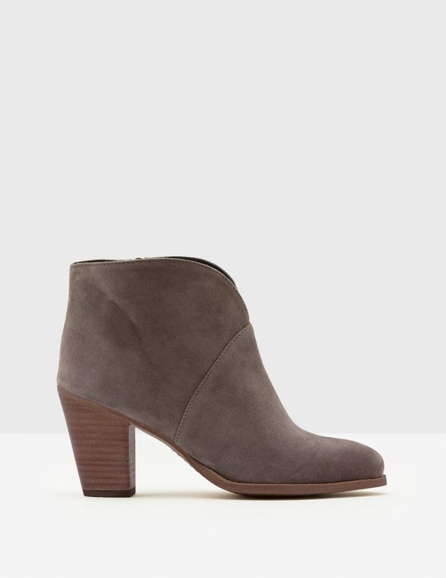 wholesale outlet the best exclusive shoes Marlow Ankle Boots