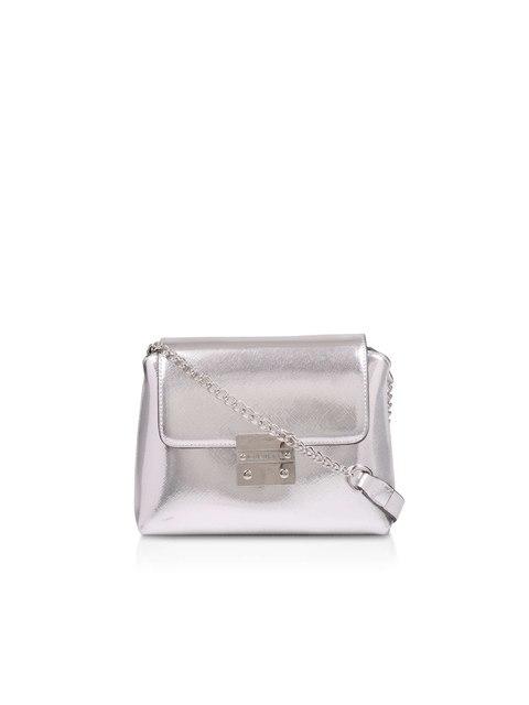 0d0868d7231 Mini Blink Shoulder Bag
