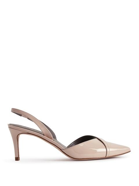 f5c95f183c6 Ivy patent point toe kitten heel shoes endource jpg 480x640 Kitten heel  shoes