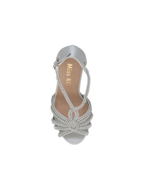 8fbe68d6b590ce Pepper High Heel Sandals