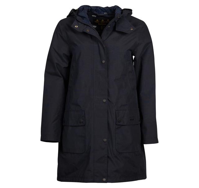 3bcc4e4b79 Barogram Waterproof Breathable Jacket