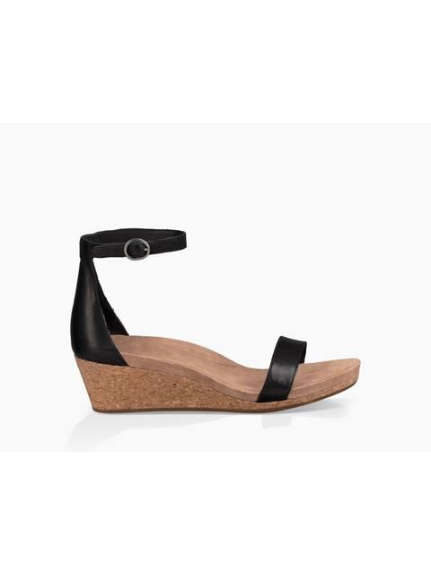 398d5649455 Emilia Sandals