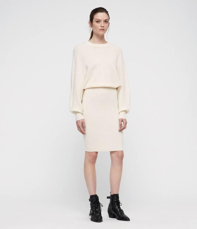 Gene Dress Endource